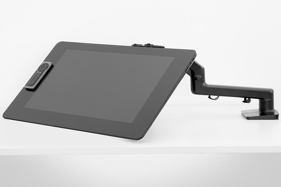 Wacom Flex Arm Desk arm
