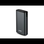 Urban Factory Power Bank Bigee 10500mAh USB-C