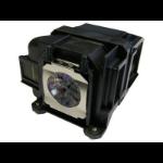 Codalux ECL-7654-CM projector lamp