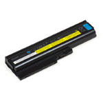 IBM Battery 6 Cell 5200mAh