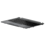 HP 809848-031 Top case notebook spare part