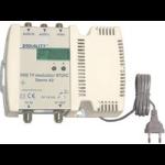 Digiality DSB TV modulator MT29C