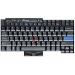 Lenovo 45N2220 Keyboard notebook spare part
