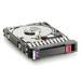 "HP 146GB 15K rpm 3.5"" 3G SAS"