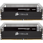 Corsair Dominator Platinum 8GB DDR4-3600 8GB DDR4 3600MHz memory module