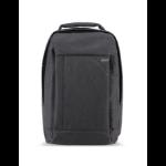 """Acer NB ABG740 notebook case 39.6 cm (15.6"""") Backpack Grey"""