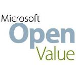 Microsoft Windows Server Essentials, OVL, 1Y