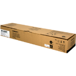 Sharp MX-560GT Toner black, 40K pages
