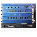 Hewlett Packard Enterprise F5000 Firewall Standalone Chassis
