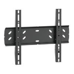 Vogel's PFW 5200 Super flat wall mount