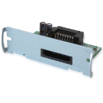 Epson UB-U04 interface cards/adapter