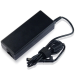 2-Power ALT108167B USB 3.0 (3.1 Gen 1) Type-A Black notebook dock/port replicator