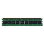 HP 1 GB (1x1 GB) DDR2-667 ECC unb RAM