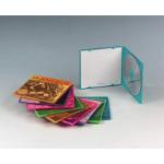 Kensington CD Mailer Slimline - 10