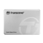 "Transcend 256Gb SATA III 6Gb/s SSD370 2.5 Inch with 3.5"" Bracket"