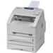Fax 8360 PLT