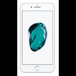 Apple iPhone 7 Plus 14 cm (5.5 Zoll) 3 GB 32 GB Single SIM Silber 2900 mAh