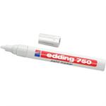 Edding E750 marker