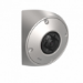 Axis Q9216-SLV Cámara de seguridad IP Exterior Almohadilla Techo/pared 2304 x 1728 Pixeles