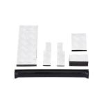 Sennheiser - Installation kit - for P/N: 500712