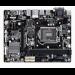 Gigabyte GA-B85M-D2V motherboard