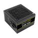 Antec NE700G Zen power supply unit 700 W ATX Black