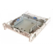 HP LaserJet RM1-1294-000CN
