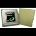 HP AMD Opteron 8354