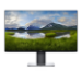 "DELL UltraSharp U2721DE 68.6 cm (27"") 2560 x 1440 pixels Quad HD LCD Black, Grey"