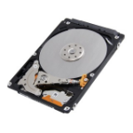 "Toshiba MQ04ABF100 internal hard drive 2.5"" 1000 GB Serial ATA III"