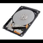 """Toshiba MQ04ABF100 internal hard drive 2.5"""" 1000 GB Serial ATA III"""