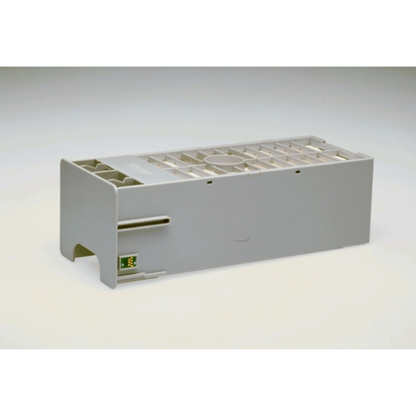 Epson C12C890191 Ink waste box