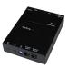 StarTech.com ST12MHDLANRX AV receiver