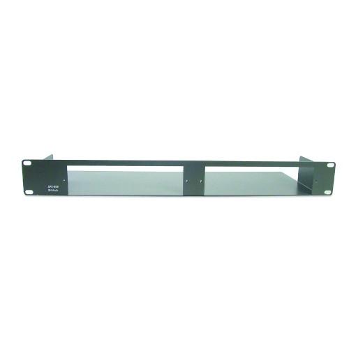 D-Link DPS-800 2-Slot Redundant Power Supply Unit