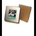 HP AMD Opteron 885