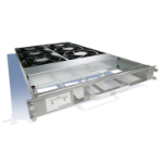 Nexus 7000 - 10 Slot System Fan