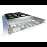 Cisco N7K-C7010-FAN-S= hardware cooling accessory