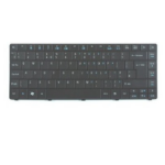 Acer KB.I140A.166 Keyboard notebook spare part