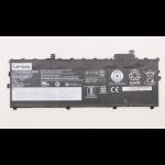 Lenovo 01AV494 notebook spare part Battery