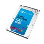 Seagate Laptop SSHD ST1000LX001 1000GB hard disk drive