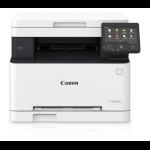 Canon i-SENSYS MF631Cn 1200 x 1200DPI Laser A4 18ppm Wi-Fi multifunctional