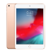 "Apple iPad mini 20,1 cm (7.9"") 3 GB 256 GB Wi-Fi 5 (802.11ac) Oro iOS 12"