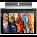 Lenovo Yoga Tablet Tab 3 Plus 32GB 4G Black tablet