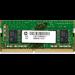 HP 3TQ35AA módulo de memoria 8 GB DDR4 2666 MHz