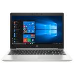"HP ProBook 450 G7, 15.6"" FHD, i3-10110U, 8GB, 256GB SSD, WIN 10 HOME, 1YR WTY"