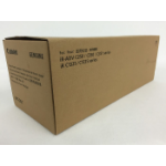 Canon FM0-0015-000 (WT-201) Toner waste box, 30K pages