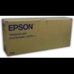 Epson Overbrengingseenheid S053022