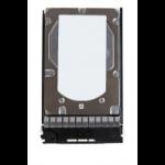 Origin Storage 3TB 7.2K SATA 3.5in XSeries M4 HotSwap Kit