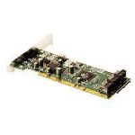 Supermicro 8-Port SATA Card - (AOC-SAT2-MV8)
