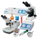 Industrial & Lab Equipment